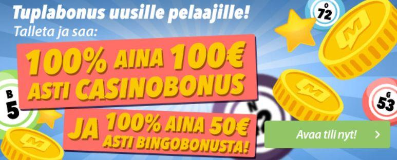 mamamia-bonus