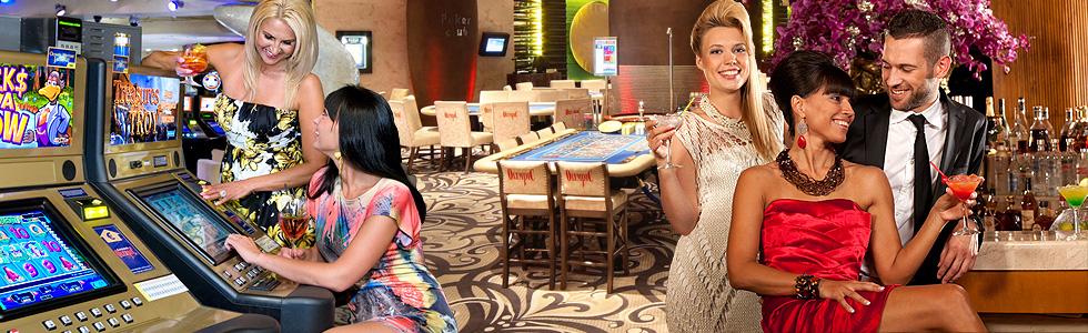 virolainen-casino