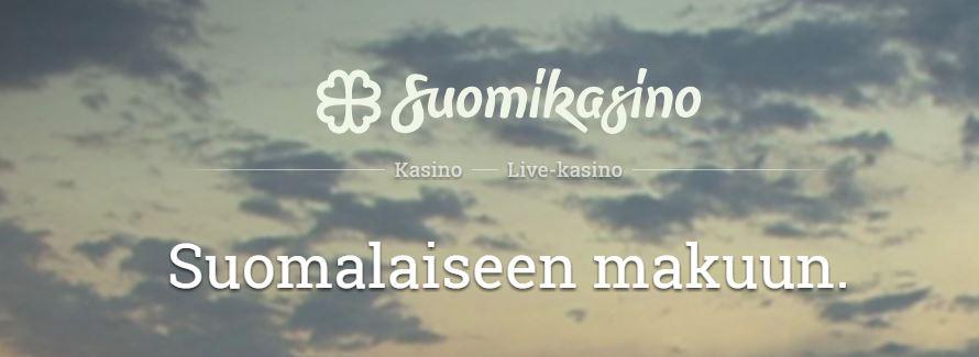 suomikasino banner