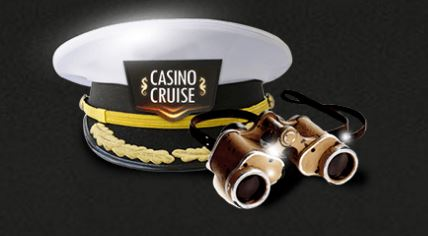 casino cruise hattu