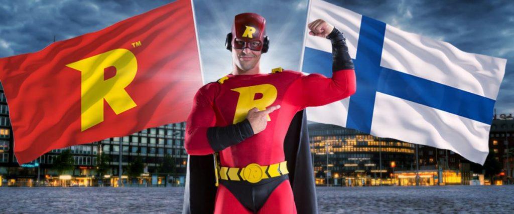 rizk captain rizk suomi