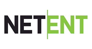 netent white logo uudet casinot 2017