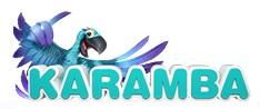 karamba home page
