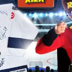 rizk-world-cup