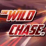 Unibet Wild Chase