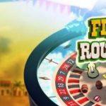 unibet fiesta roulette