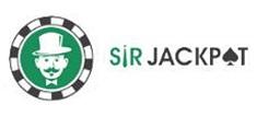 Sir Jacpot