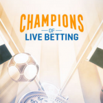 champions of live betting