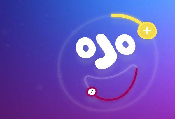 ojoplus