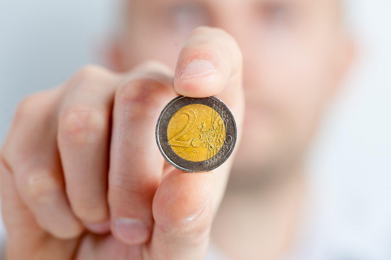 playojo euro
