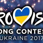 casinoroom euroviisut
