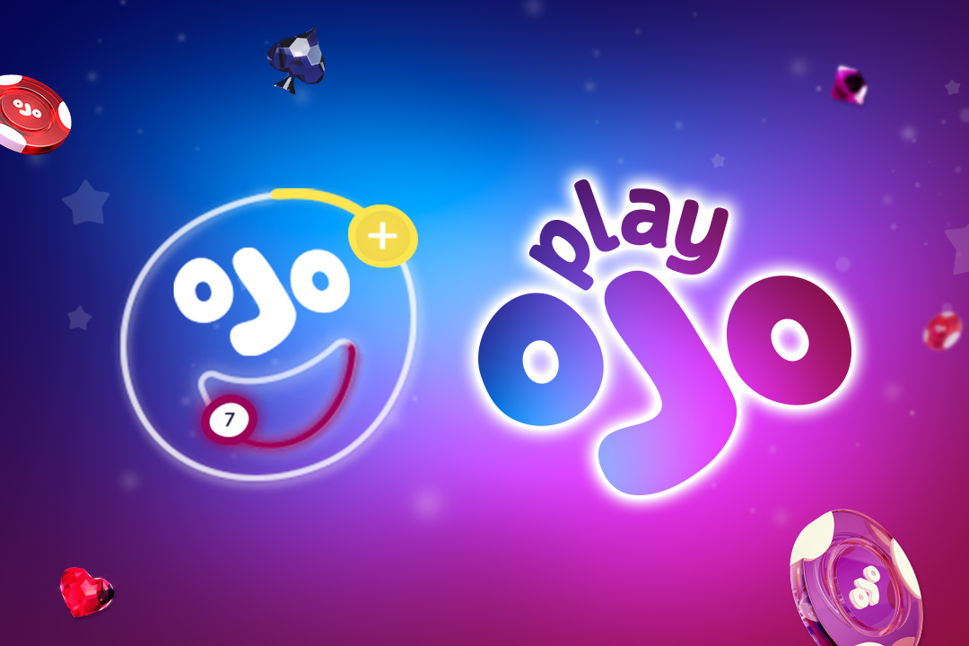 OJO Archives - Get Free Spins at the Best UK Online Casino | PlayOJO