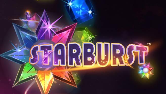 starburst kulta-jaska 2