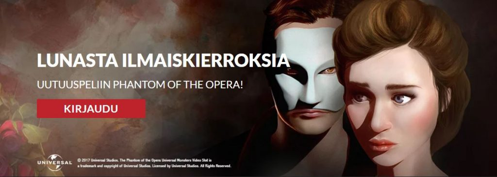 phantom of the opera guts