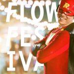 rizk flow festival