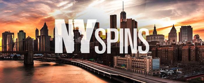 NY spins offer