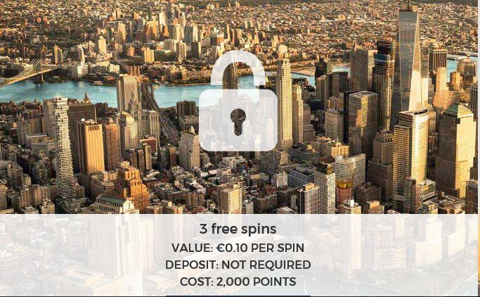 tarjoukset un lock