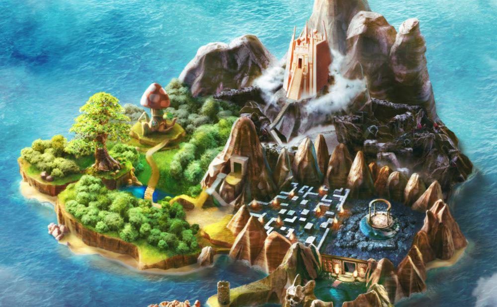 casinoheroes saari