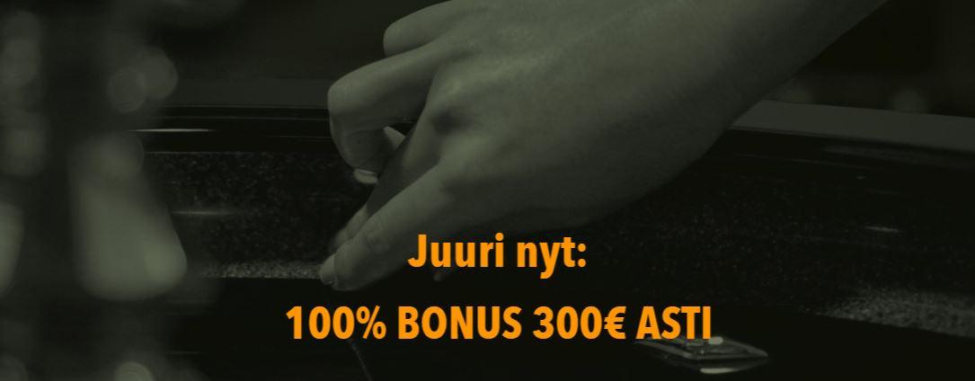 codeta bonus