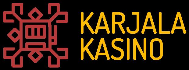 karjala kasino uusi logo