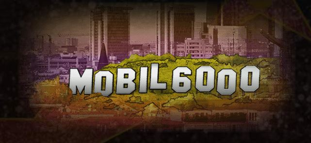 mobil6000 netticasino