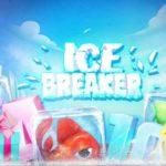 Betsson Ice Breaker