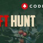 Codeta-gift-hunt