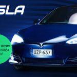 iGame Tesla