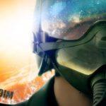 MrGreen avaruus