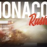 Guts Monaco Rush