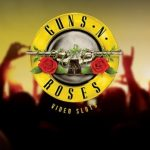 Unibet Guns and roses