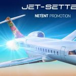Guts Jet-Setter