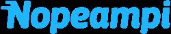 Nopeampi.com logo