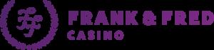 frankfred casino logo