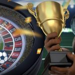 Casino Cruise Goal Smash Roulette