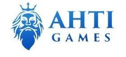 AHTI Kasino