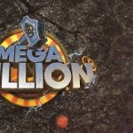 Betsson Mega Million