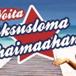 Casimba thaimaa