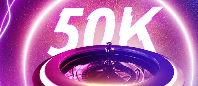 Suomiarvat 50 000 euroa
