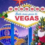 Guts Las Vegas