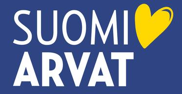 Suomiarvat