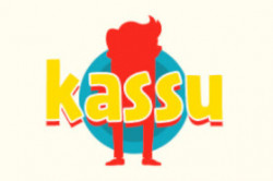 Kassu Kasino