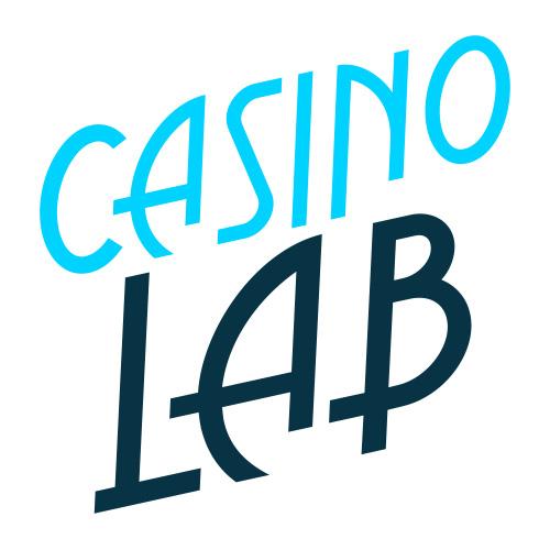Casino Lab Casino