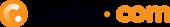 Casino dot com logo