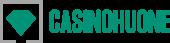 Casinohuone logo