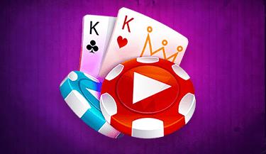 Cadabrus Casino logo