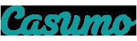 Casumo Logo 200x60 1
