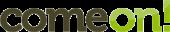 Comeon casino logo