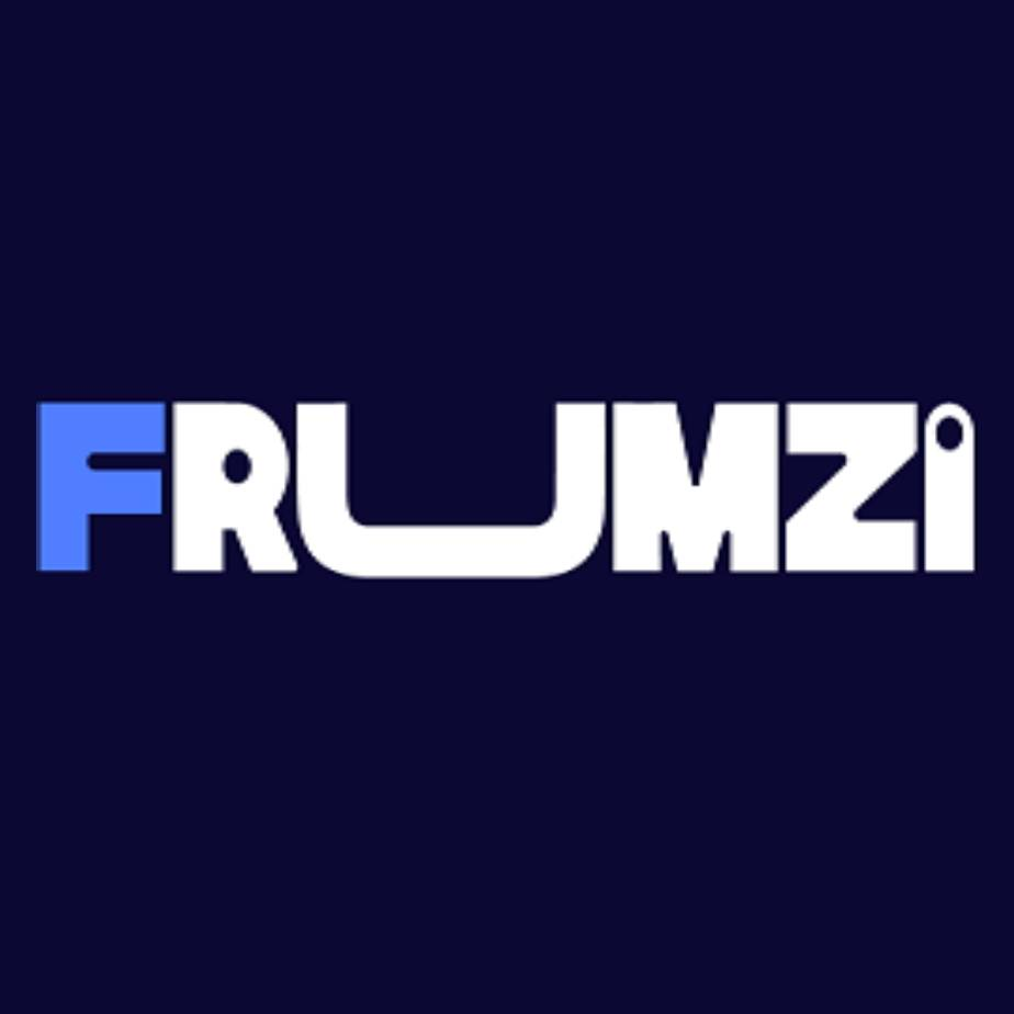 FrumziLogo 1