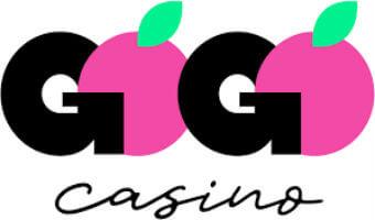 Go Go Casino Logo